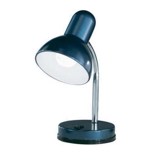 Фотосъемка ламп