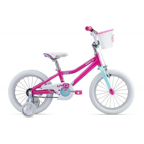 Фотосъемка велосипедов