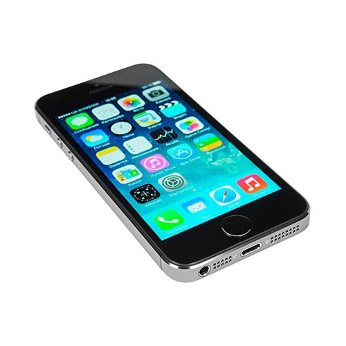 Фотосъемка мобильных телефонов