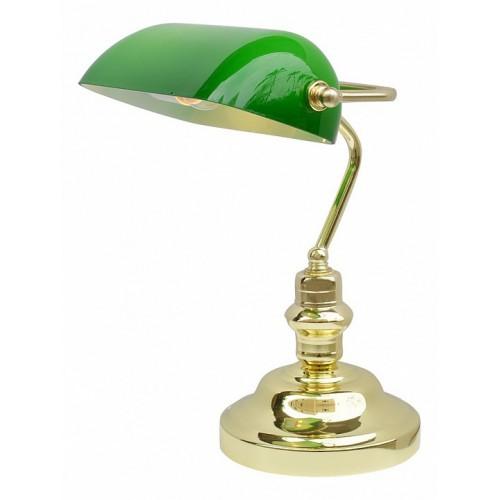 Фотосъемка ламп для каталога