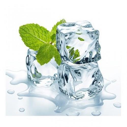 Фотограф для фотосъемки льда