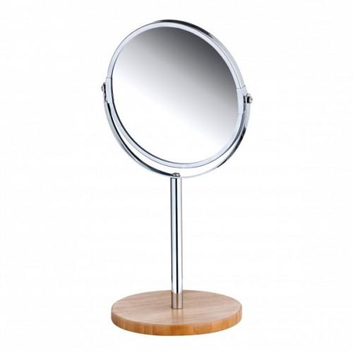 Фотограф для фотосъемки зеркал