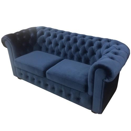 Каталожная фотосъемка диванов
