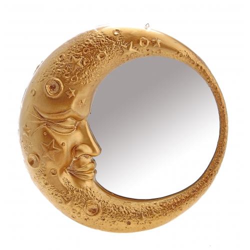 Каталожная фотосъемка зеркал