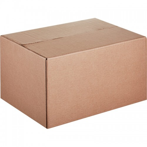 Фотосъемка коробок