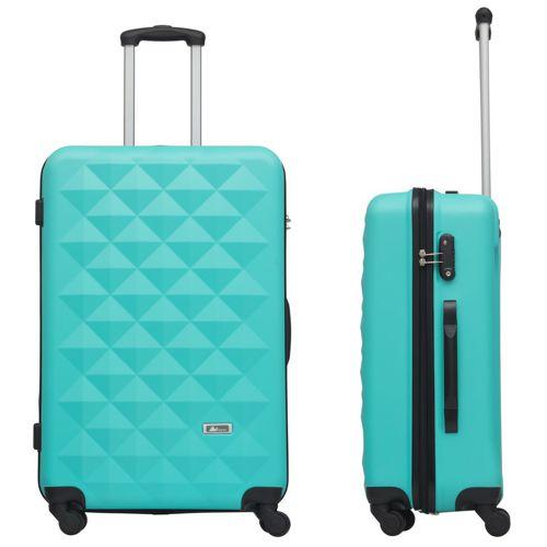 Фотограф для фотосъемки чемоданов