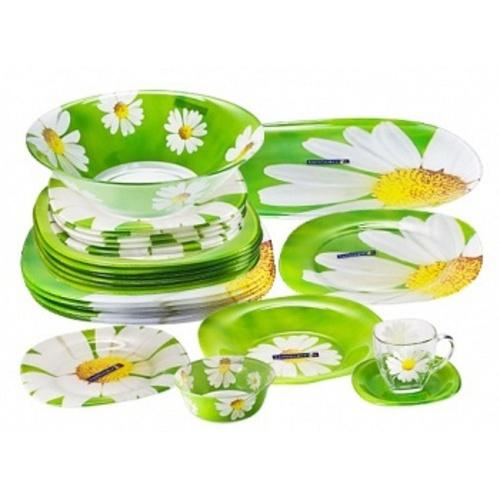 Фотосъемка посуды
