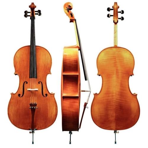 Фотосъемка музыкальных инструментов
