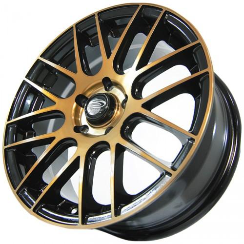 Каталожная фотосъемка автомобильных дисков