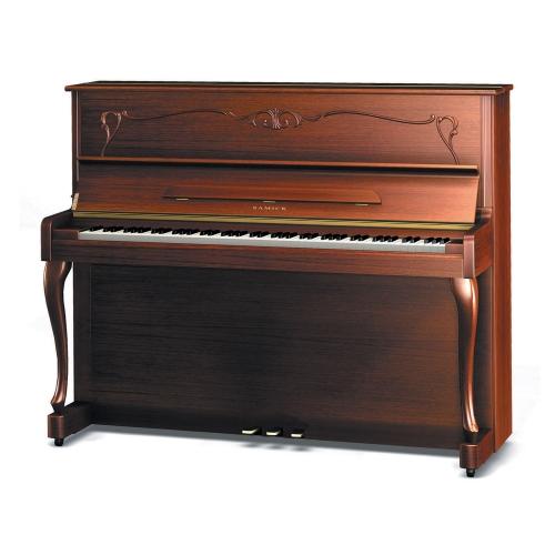 Фотосъемка пианино для каталога