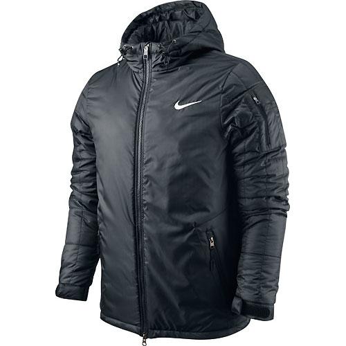 Фотосъемка курток