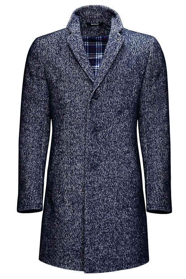 Каталожная фотосъемка пиджаков