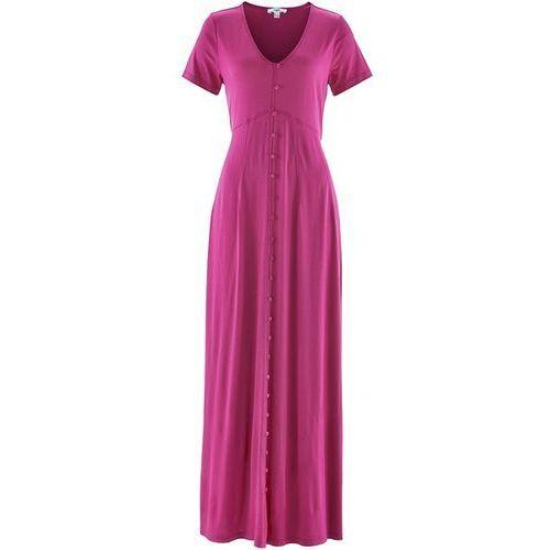 Фотограф для фотосъемки платьев