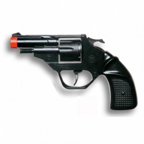 Фотосъемка пистолетов для каталога