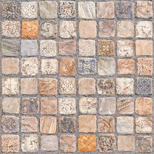 Каталожная фотосъемка керамической плитки