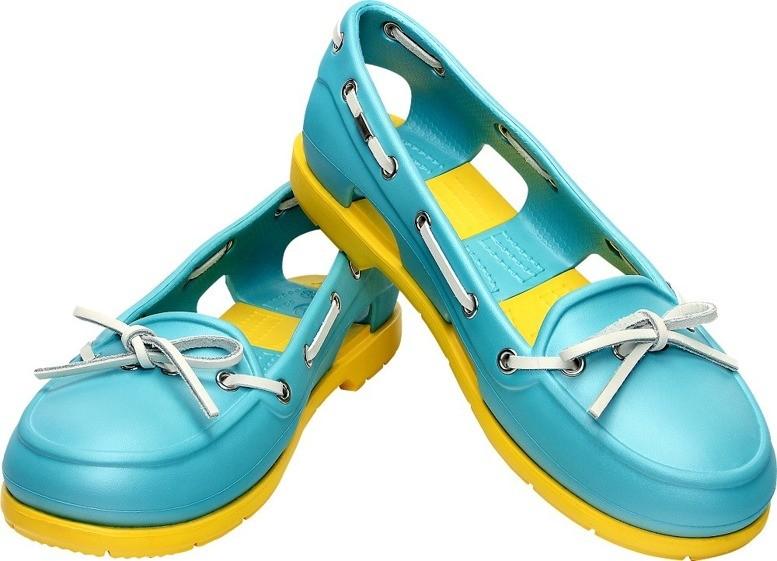 Фотограф для фотосъемки обуви