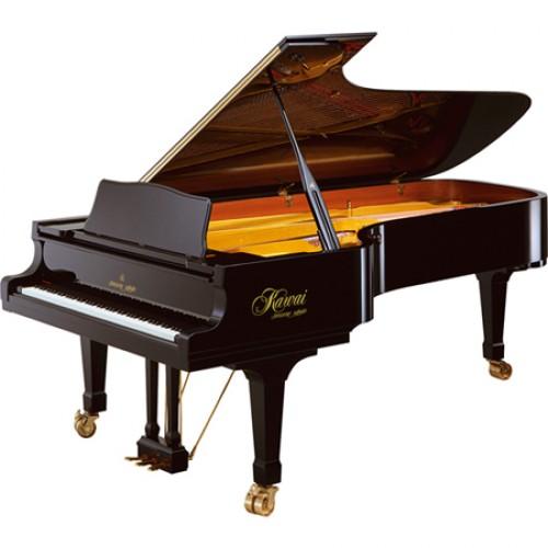 Фотосъемка пианино