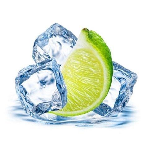 Фотосъемка льда для каталога
