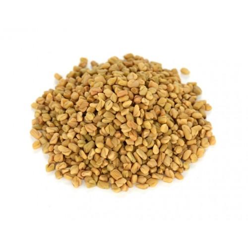 Фотосъемка семян