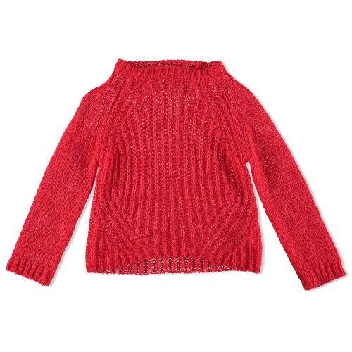 Каталожная фотосъемка свитеров