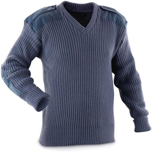 Фотосъемка свитеров