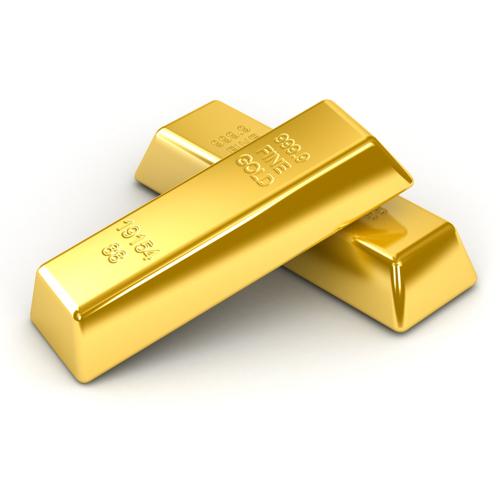 Фотосъемка золота