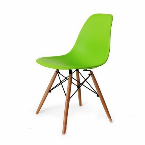 Фотосъемка стульев