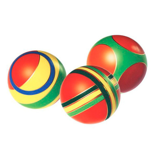 Фотограф для фотосъемки мячей