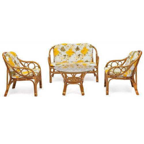Каталожная фотосъемка мебели