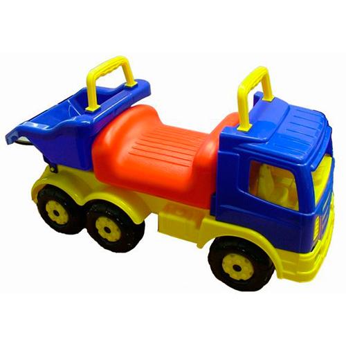Фотосъемка детских машин для каталога