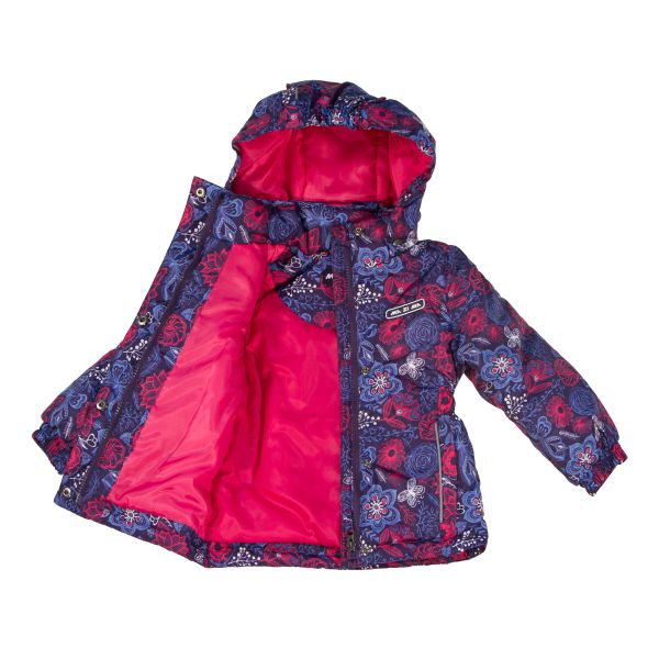 Фотограф для фотосъемки детской одежды