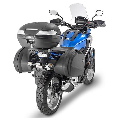 Фотограф для фотосъемки мотоциклов