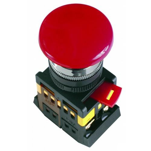 Фотосъемка кнопок