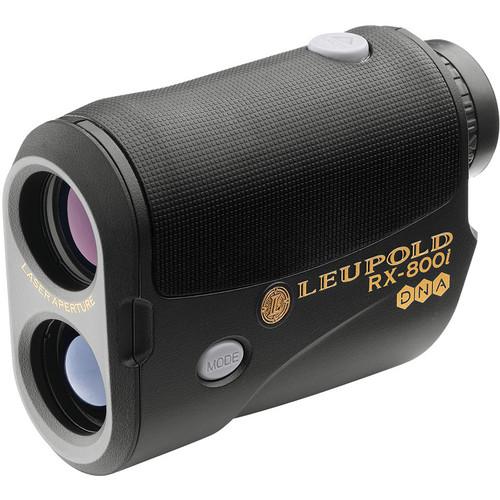 Фотограф для фотосъемки оптических приборов