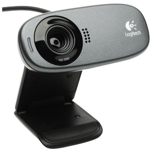 Фотосъемка веб-камер