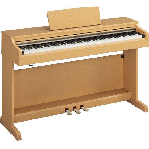 Каталожная фотосъемка пианино