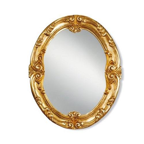 Фотосъемка зеркал