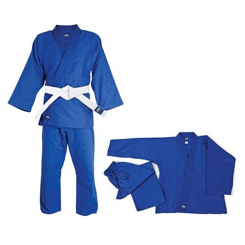 Каталожная фотосъемка кимоно