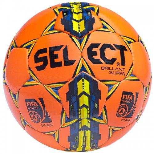 Каталожная фотосъемка мячей