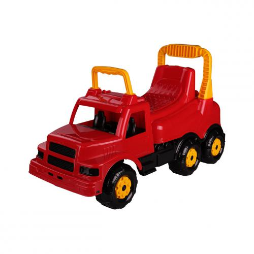 Фотосъемка детских машин