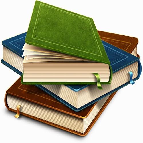 Фотосъемка книг