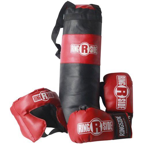 Фотосъемка товаров для бокса для каталога
