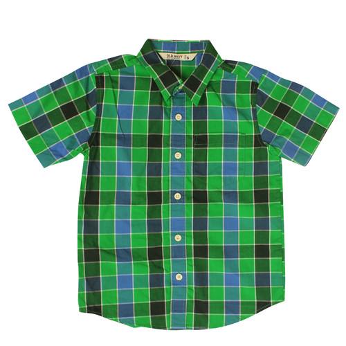 Фотосъемка рубашек