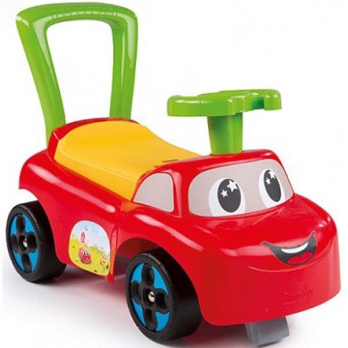 Фотограф для фотосъемки детских машин