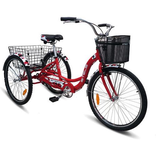 Фотосъемка велосипедов для каталога