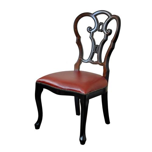 Фотосъемка стульев для каталога