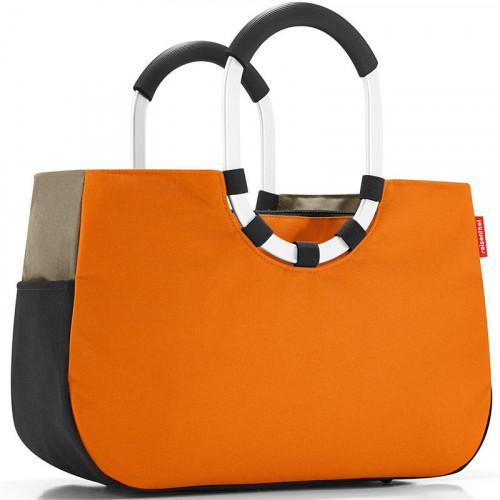 Каталожная фотосъемка сумок