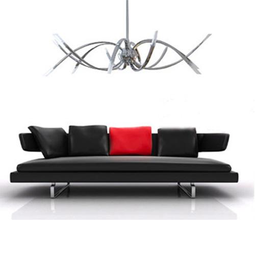 Фотограф для фотосъемки мебели