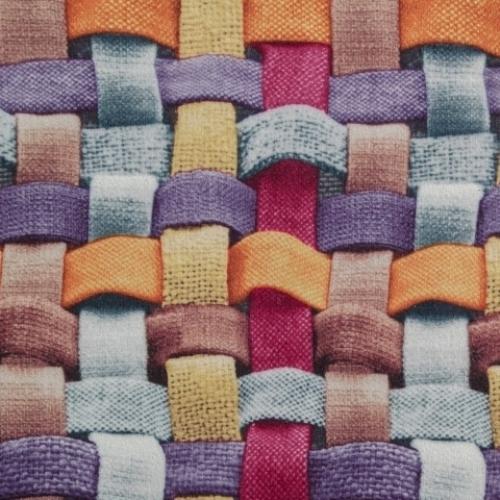 Каталожная фотосъемка ткани