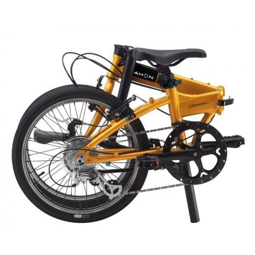 Каталожная фотосъемка велосипедов